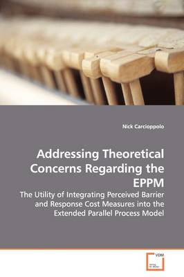 Addressing Theoretical Concerns Regarding the Eppm
