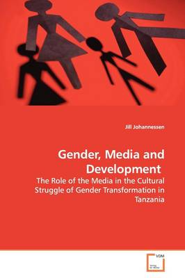 Gender, Media and Development
