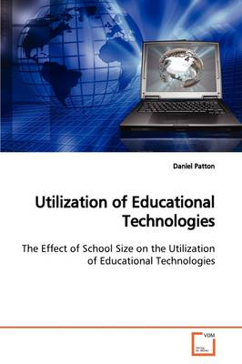 Utilization of Educational Technologies