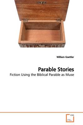Parable Stories