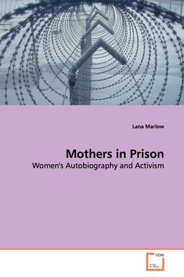 Mothers in Prison
