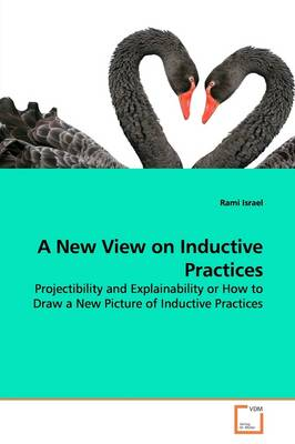 A New View on Inductive Practices