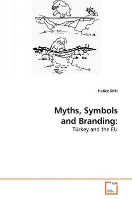 Myths, Symbols and Branding