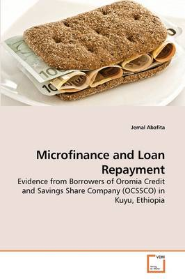 Microfinance and Loan Repayment