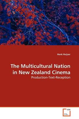 The Multicultural Nation in New Zealand Cinema