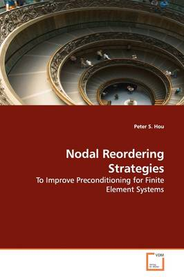 Nodal Reordering Strategies