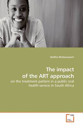 The Impact of the Art Approach