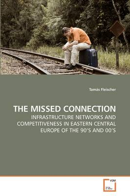 The Missed Connection
