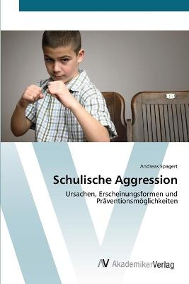 Schulische Aggression