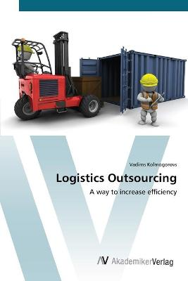 Logistics Outsourcing