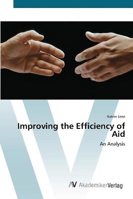 Improving the Efficiency of Aid