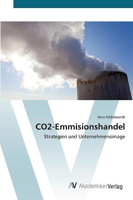 Co2-Emmisionshandel