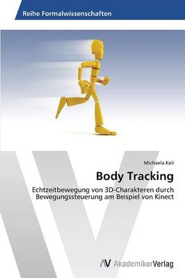 Body Tracking