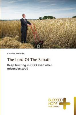 The Lord of the Sabath