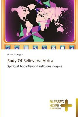 Body of Believers: Africa