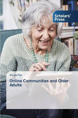 Online Communities and Older Adults