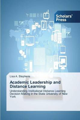 Academic Leadership and Distance Learning