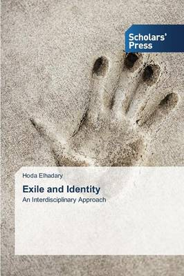 Exile and Identity