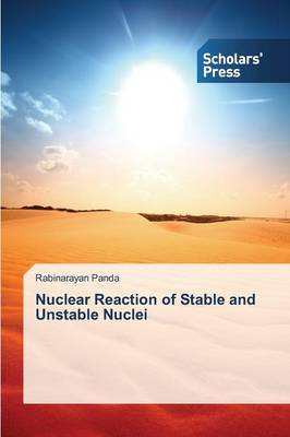 Nuclear Reaction of Stable and Unstable Nuclei