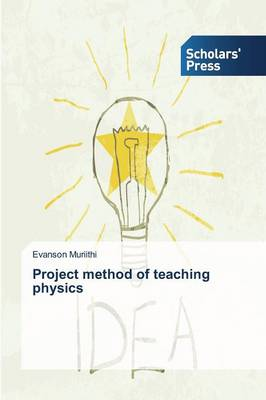 Project Method of Teaching Physics