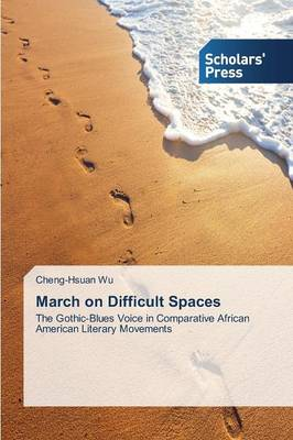 March on Difficult Spaces