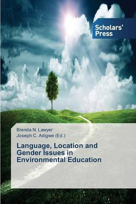 Language, Location and Gender Issues in Environmental Education