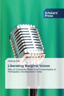 Liberating Marginal Voices