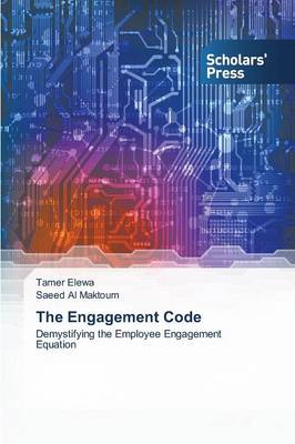 The Engagement Code