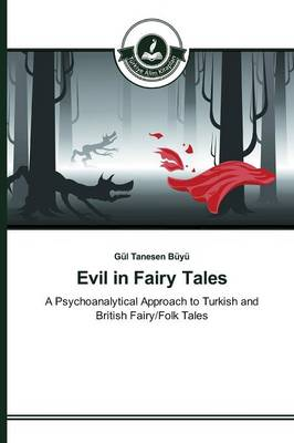 Evil in Fairy Tales