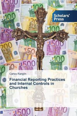 Financial Reporting Practices and Internal Controls in Churches