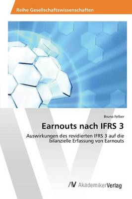 Earnouts Nach Ifrs 3