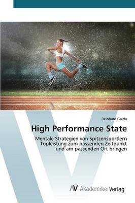 High Performance State