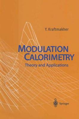 Modulation Calorimetry: Theory and Applications