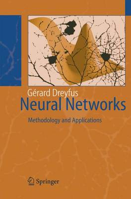 Neural Networks: Methodology and Applications