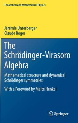 The Schroedinger-Virasoro Algebra: Mathematical structure and dynamical Schroedinger symmetries