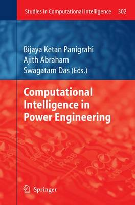 Computational Intelligence in Power Engineering