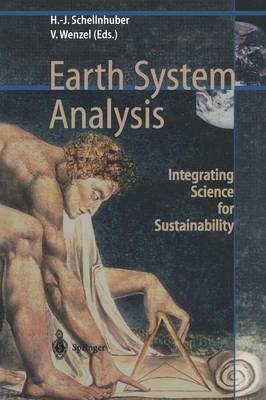Earth System Analysis: Integrating Science for Sustainability