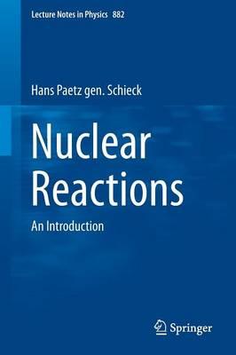 Nuclear Reactions: An Introduction
