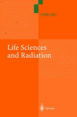 Life Sciences and Radiation: Accomplishments and Future Directions