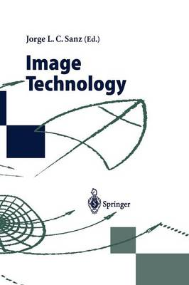 Image Technology: Advances in Image Processing, Multimedia and Machine Vision
