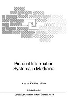 Pictorial Information Systems in Medicine