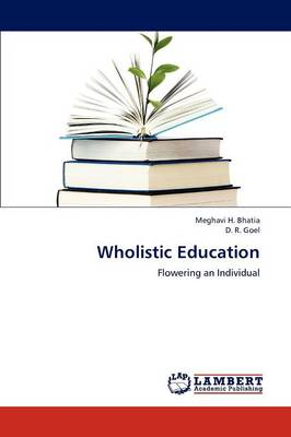Wholistic Education