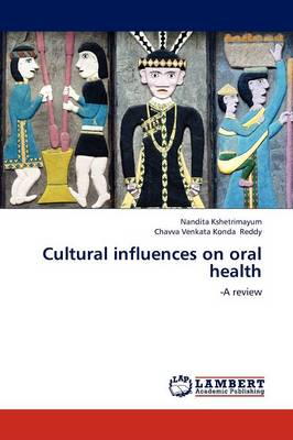 Cultural Influences on Oral Health