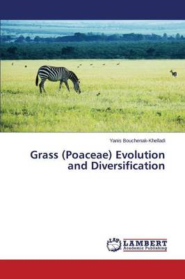 Grass (Poaceae) Evolution and Diversification