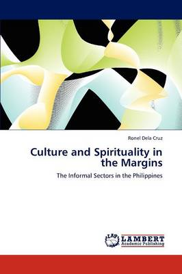 Culture and Spirituality in the Margins