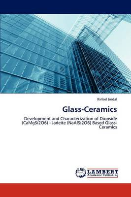 Glass-Ceramics