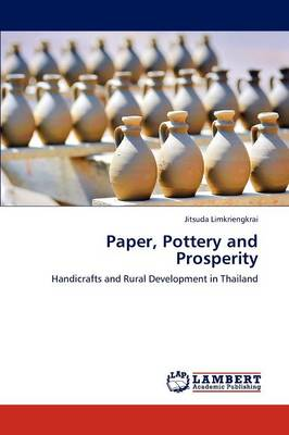 Paper, Pottery and Prosperity