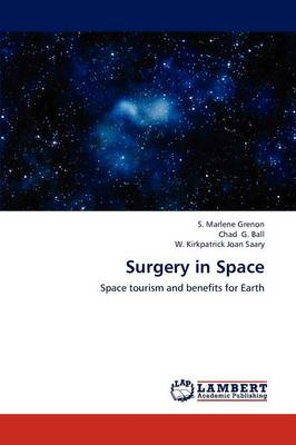 Surgery in Space