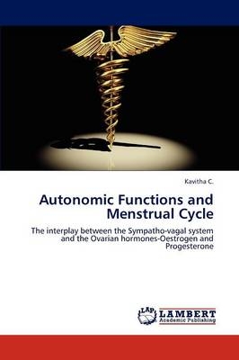 Autonomic Functions and Menstrual Cycle