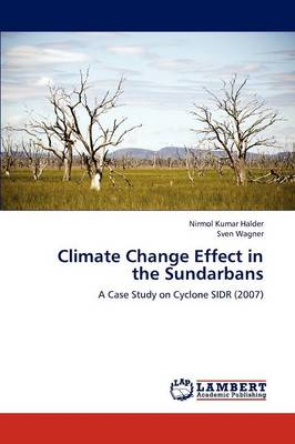 Climate Change Effect in the Sundarbans